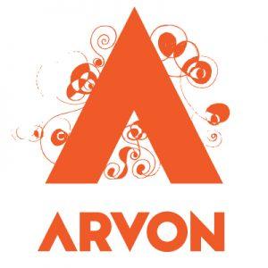 orange_arvon_logo